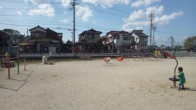 ushiyama10.jpg