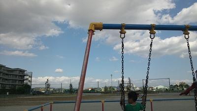 ushiyama12.jpg