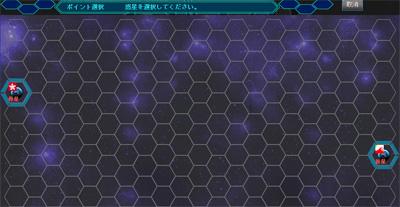 雷神7世界系改造01-02