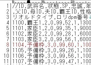 雷神7世界系改造02-01