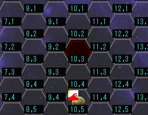 雷神7世界系改造03-17