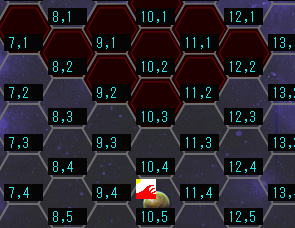 雷神7世界系改造03-18