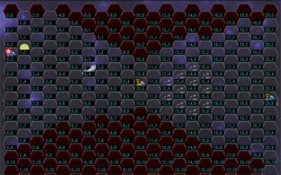 雷神7世界系改造03-24