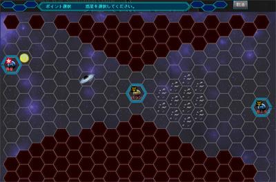 雷神7世界系改造03-26