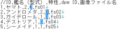 雷神7世界系改造05-03