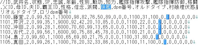 雷神7世界系改造05-06