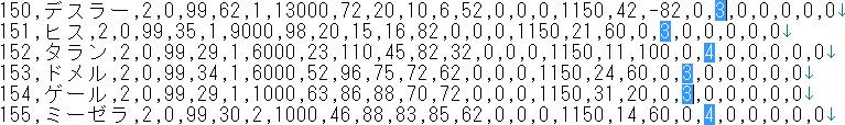 雷神7世界系改造05-07