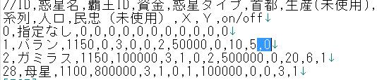 雷神7世界系改造04-80