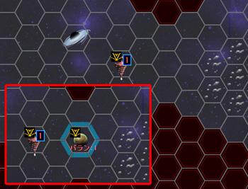 雷神7世界系改造04-81