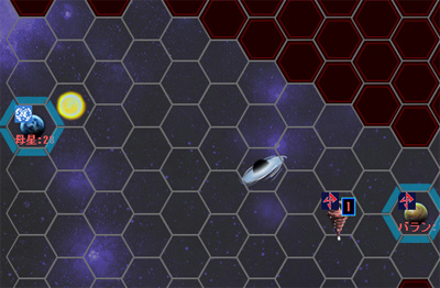 雷神7世界系改造06-03