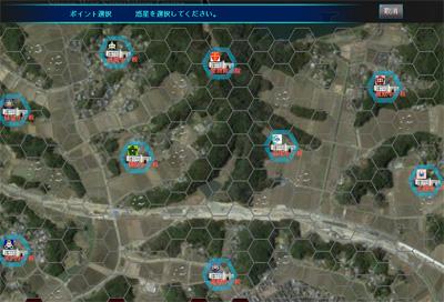 雷神7世界系改造06-04