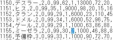 雷神7世界系改造02-20