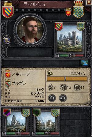 ゲーム紹介クルセイダーキングス2-050