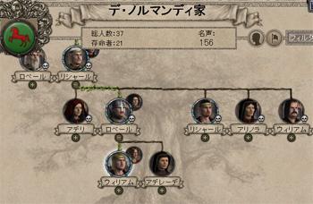 ゲーム紹介クルセイダーキングス2-080