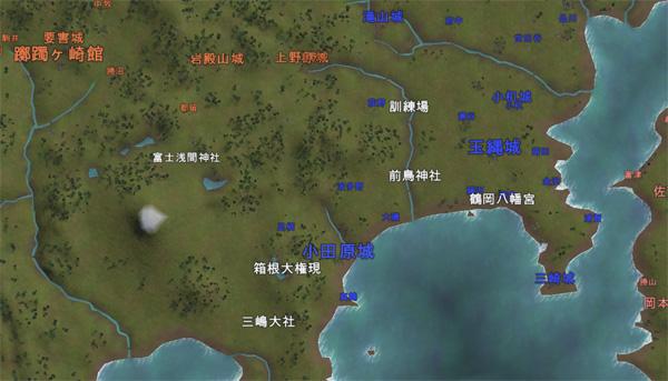 M関東動乱01-030