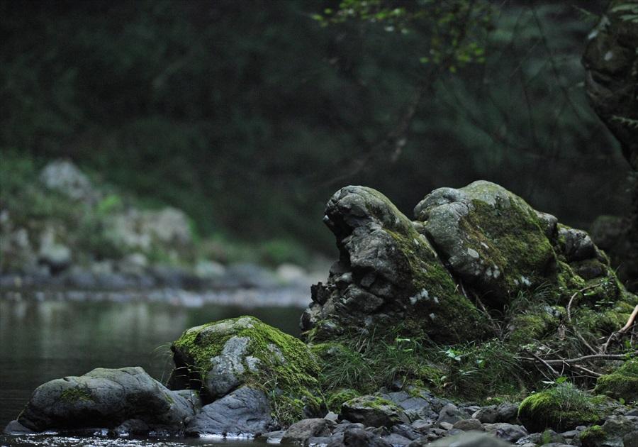 20130819fukei-004.jpg