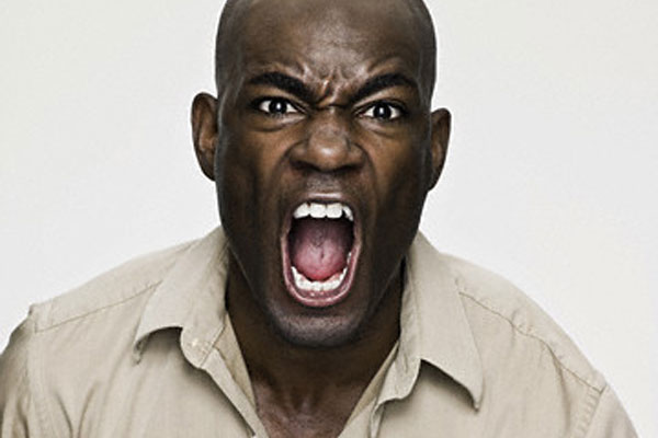 misc-angryblackman.jpg