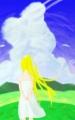 2014_02_04_自キャラ色塗り練習