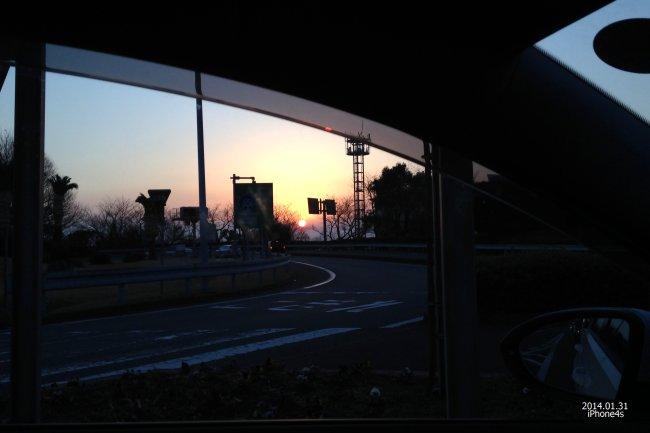 IMG_2812-m.jpg