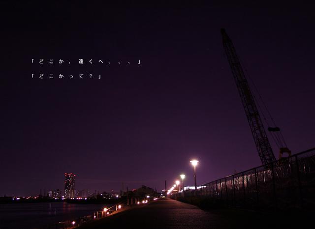 crane11