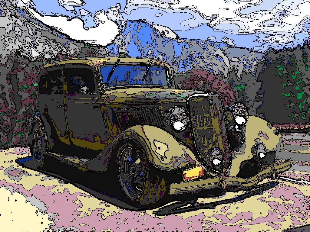 1934-V8