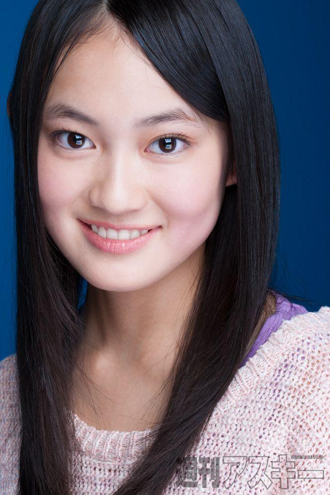 yosimoto923miyu-001_x1000.jpg