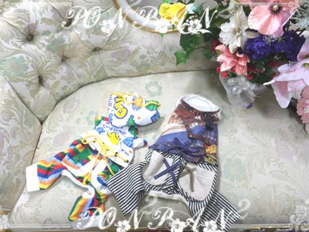 buro8_20141128225200325.jpg