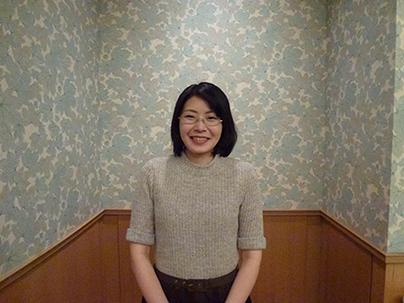 musashimurayama3.jpg
