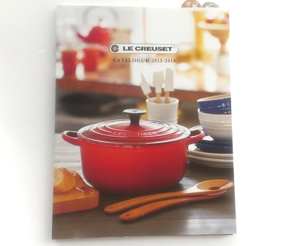 cooking_000_catalog_1310.jpg