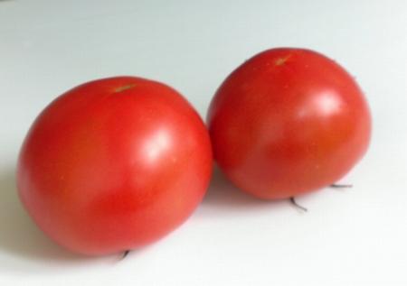 daichi005_tomato_1310.jpg