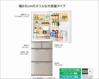 hitachi_reizouko_130921.jpg