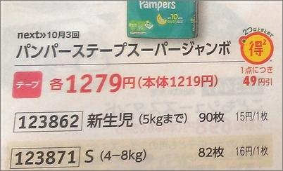 pam_004_seikyo_1310.jpg