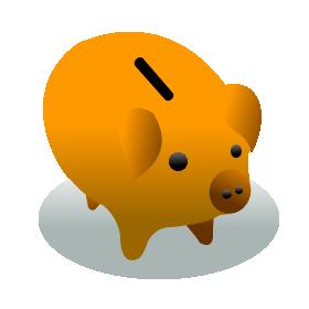 pigbank_02.png