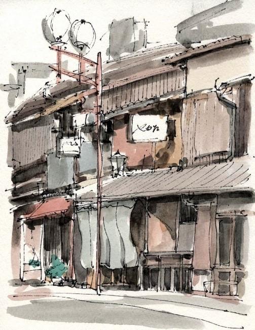 祇園sm (503x650)