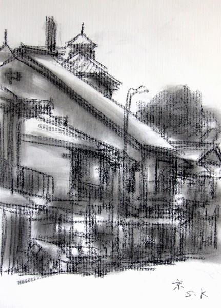 祇園四条通から (431x600)