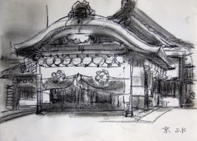 祇園新地甲部歌舞練場 (650x464)