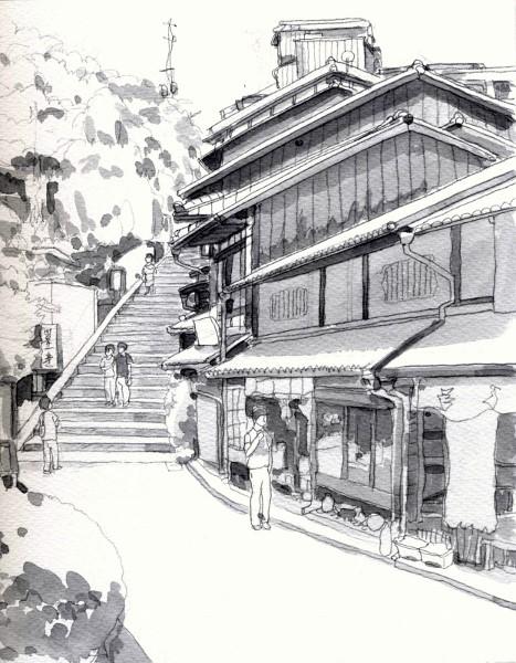 三年坂 グリサイユ (467x600)