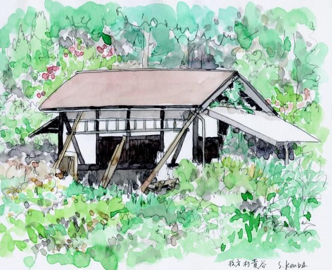 農場小屋2 (650x528)