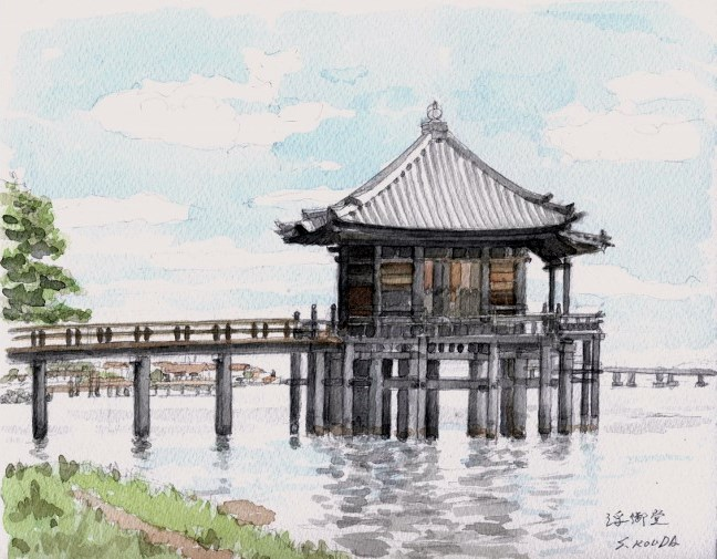 浮御堂 (650x505)