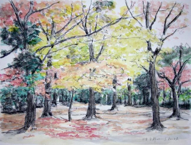 京都の秋 (650x495)