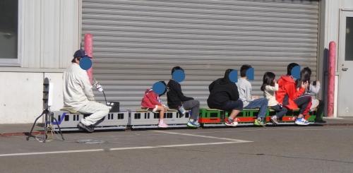 かくばん祭り2014-09