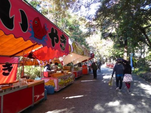 かくばん祭り2014-20