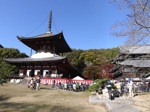 かくばん祭り2014-21