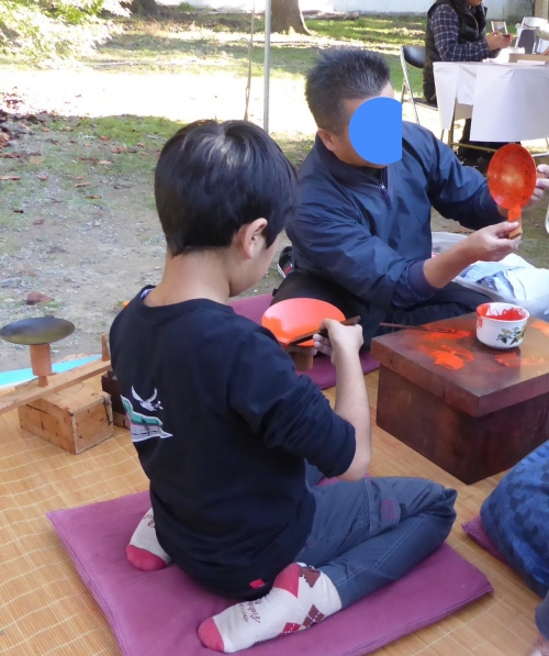 かくばん祭り2014-22