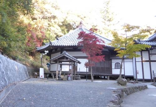 かくばん祭り2014-29