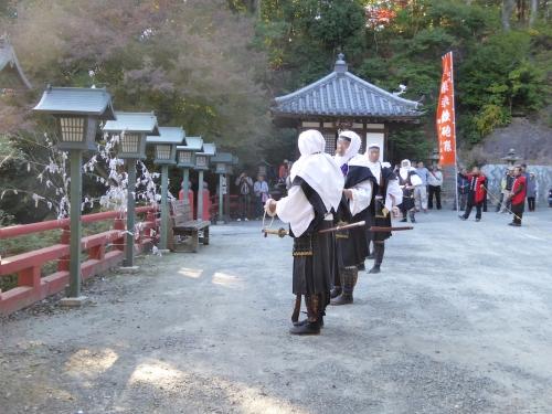 かくばん祭り2014-01