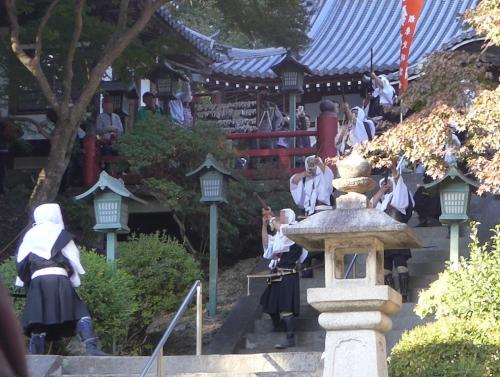かくばん祭り2014-06