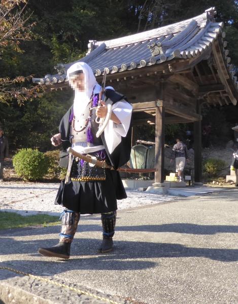 かくばん祭り2014-04