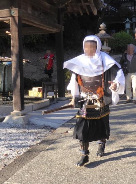 かくばん祭り2014-05