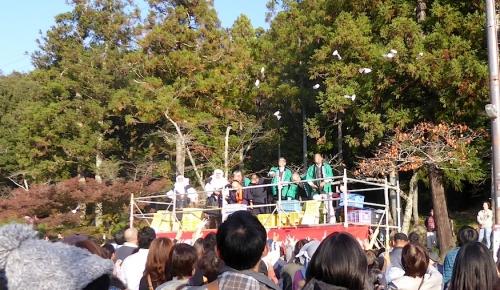 かくばん祭り2014-33